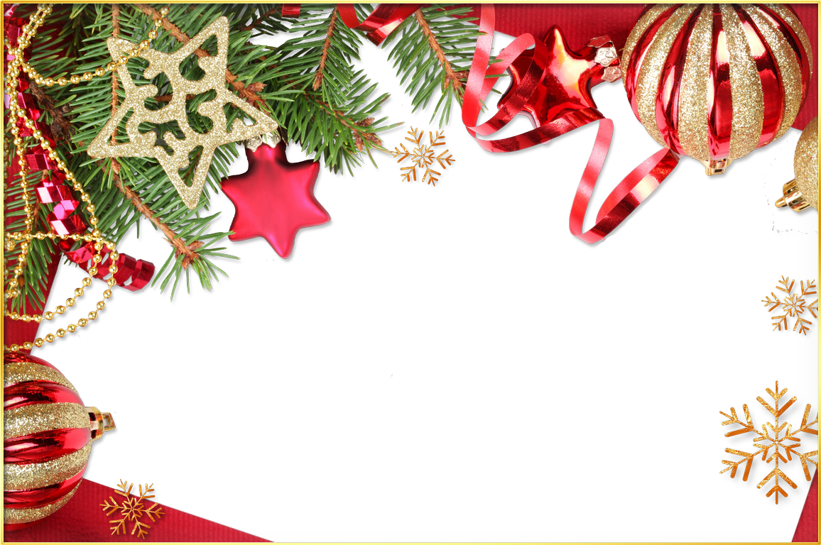 Tarjetas de cumplea os navide as wallpaper en hd gratis 5 en hd gratis u as de halloween - Hacer postales de navidad ...