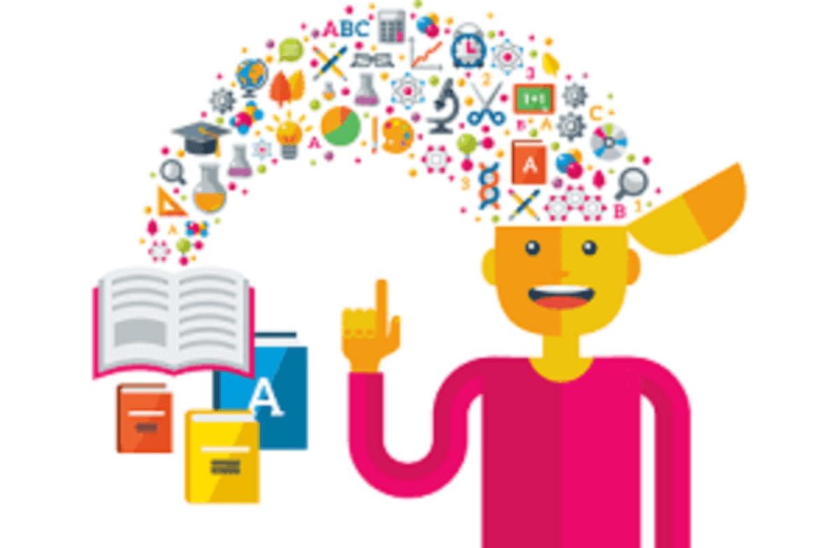 علم النفس التربوي Psychology Jobs This Or That Questions Personalized Learning