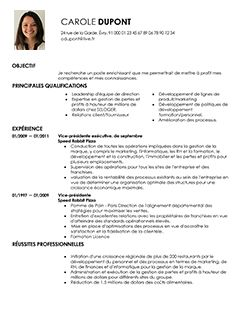 Mca2 Jpg 248 316 Second Life Carole Inspiration