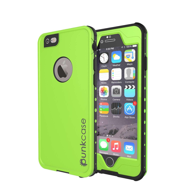 hardback iphone 6 case thor