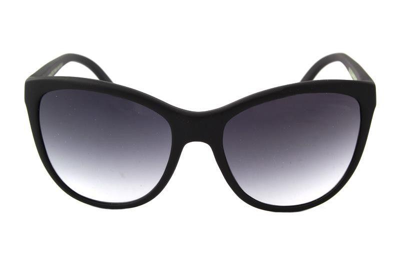 nuovo arrivo 2b634 08871 NAU! Occhiale da sole | Occhiali da sole, Occhiali