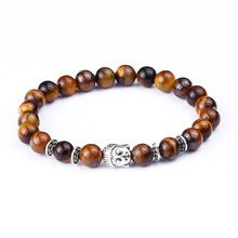 Online shopping for Chakra Bracelets with free worldwide shipping