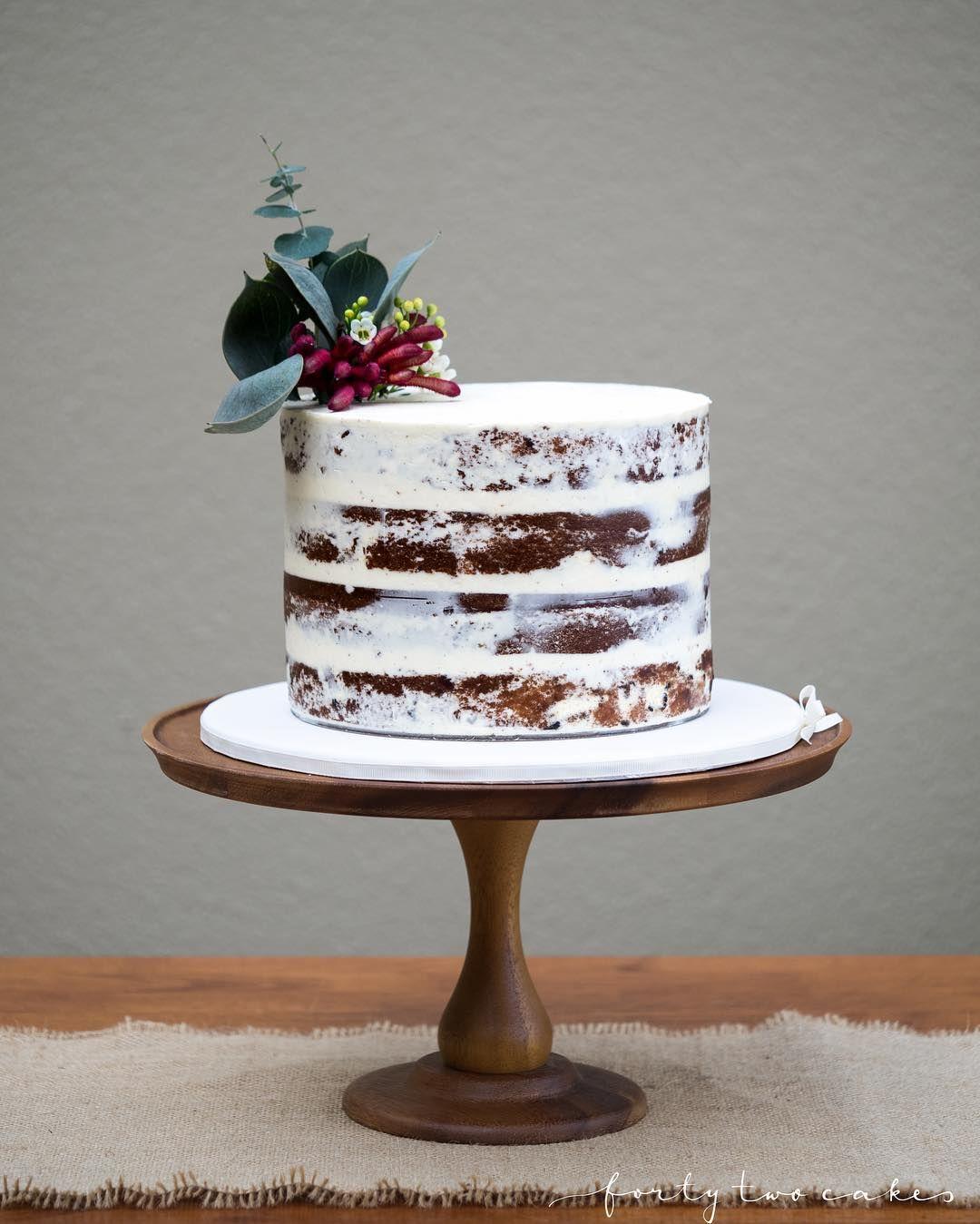 Fortytwo cakes fortytwocakes u fotos e vídeos do instagram