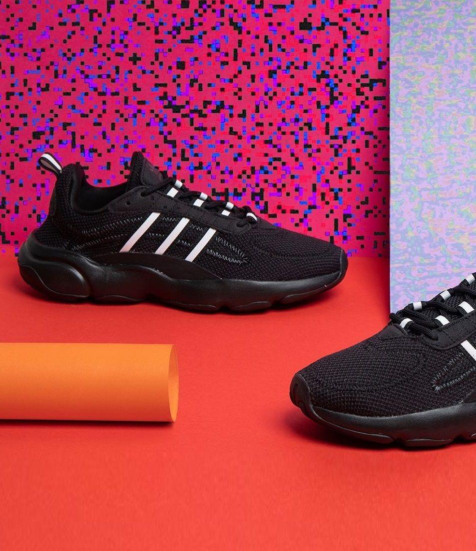 adidas Originals Haiwee in 2020 | Adidas originals, Adidas