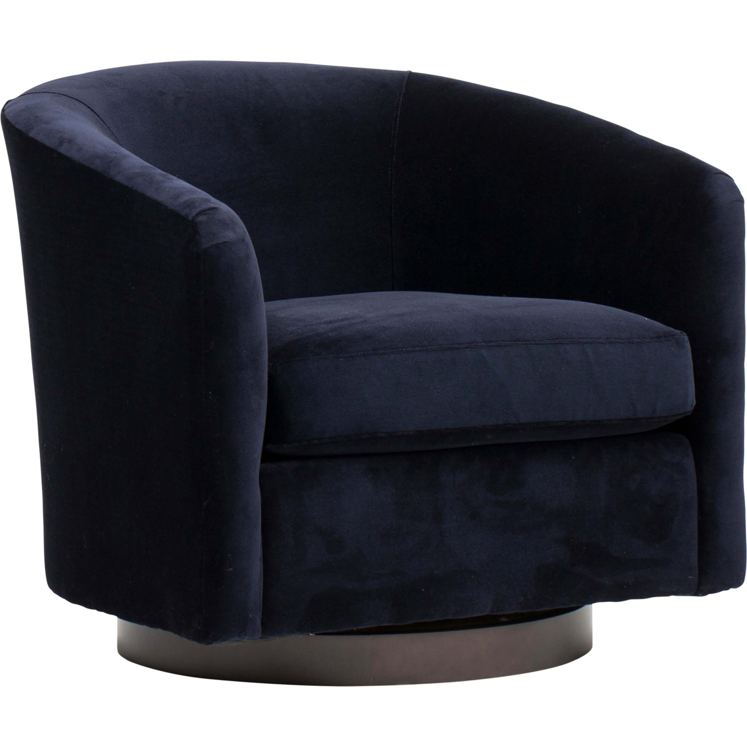 Strange Coltrane Swivel Chair Vernon Navy Chair Chair Eames Short Links Chair Design For Home Short Linksinfo