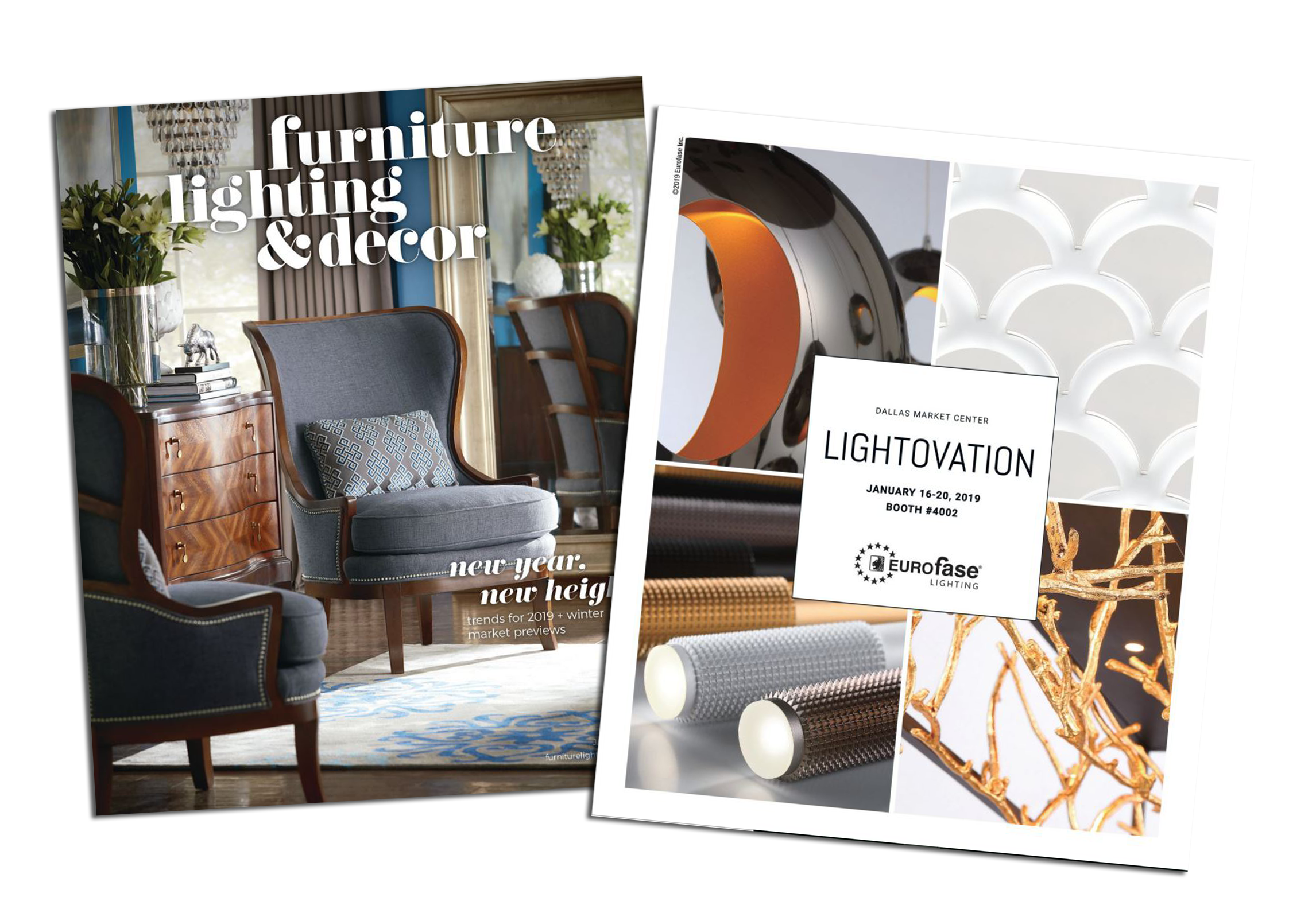 January Edition Of Furniture Lighting Decor Magazine Interior Design Lighting Decor Furniture Modern Trans Decor Magazine Light Decorations Furniture