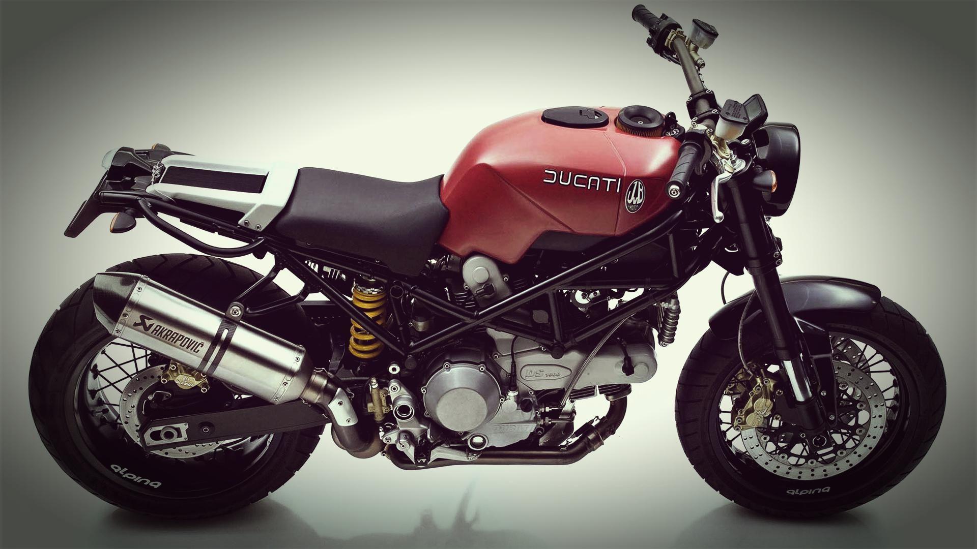 2014 Ducati Scrambler Cometh 600cc Engine Performance Luweh Com Motociclette Motocicli Personalizzati Scrambler