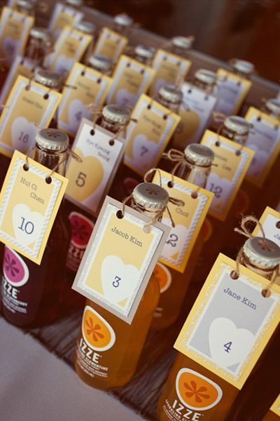Pin On Escort Cards Seating Charts Table Numbers