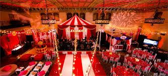 Resultado De Imagen Para Vintage Circus Theme Gala
