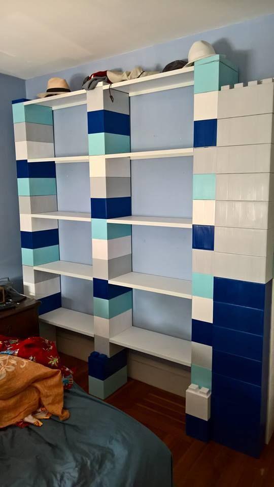 Shelving Shelvingunit Shelves Shelf Everblock