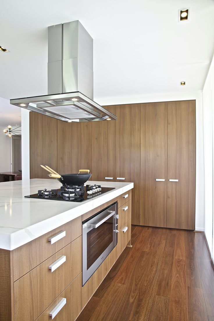 clarendon homes cisco - Google Search | INTERIOR JOINERY | Pinterest