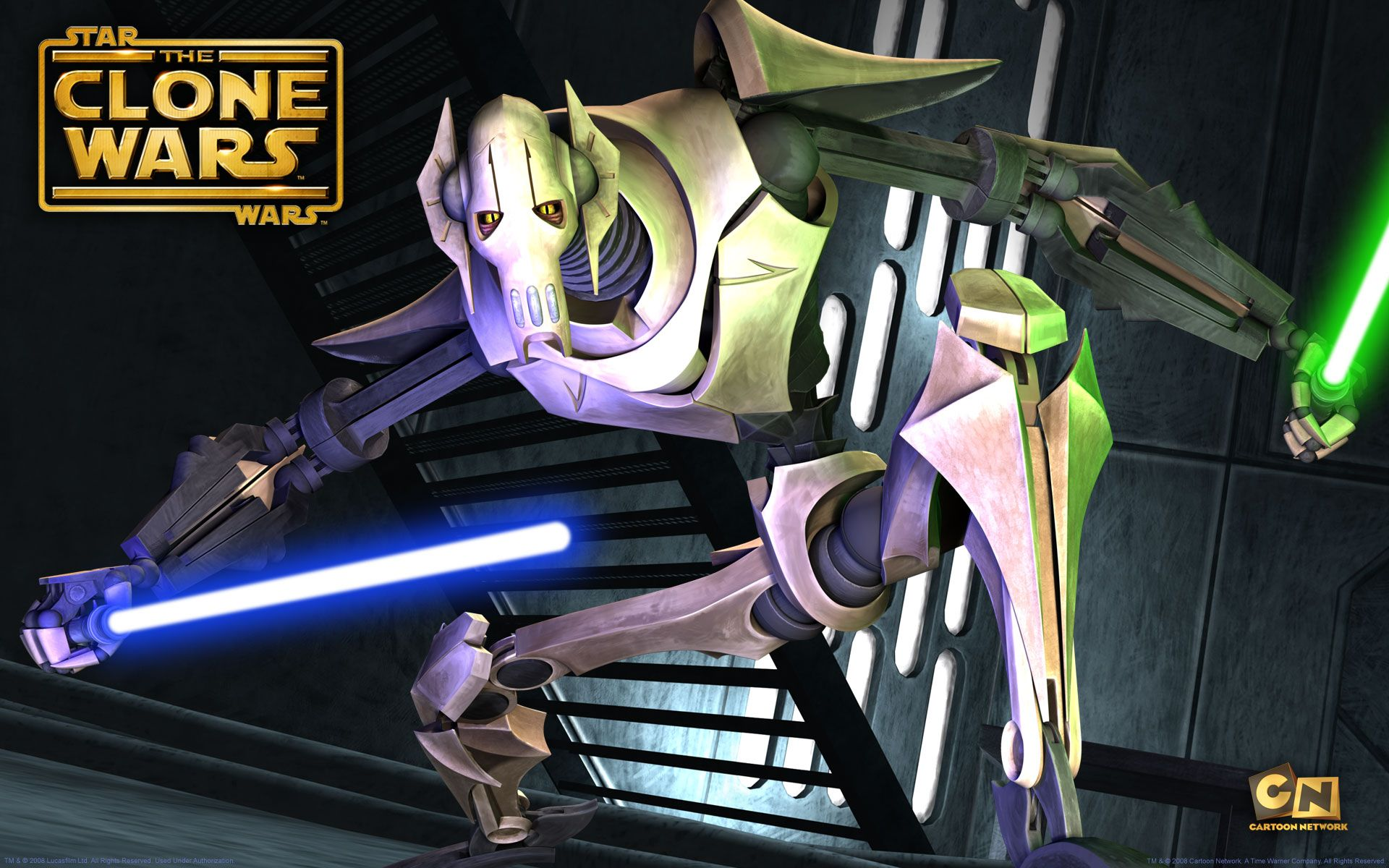Star Wars The Clone Wars Wallpaper Star Wars Clone Wars Star Wars Wallpaper Clone Wars