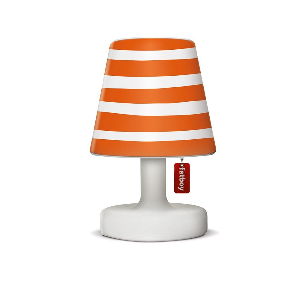 Cooper Cappie Fatboy Lamp Shade Lamp Table Lamp