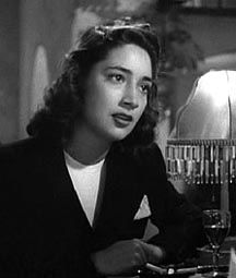 Joy Page (November 9, 1924 – April 18, 2008) was an American actress best  known for her role as the Bulgarian b…   Character actor, American actress,  Classic movies