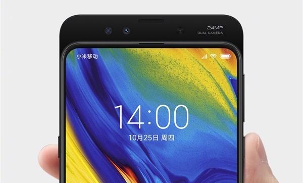 Xiaomi Mi Mix 3 جستجوی Google Xiaomi Smartphone Samsung Galaxy Phone