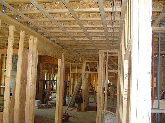 Home Additions And Diy Home Remodeling Home Diy