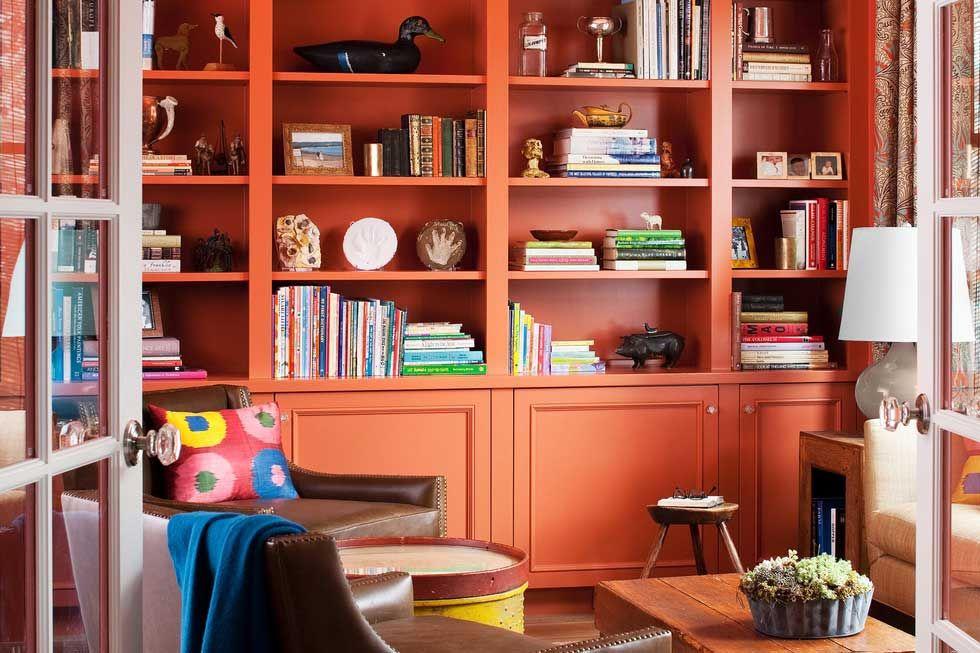 Online Bedroom Design Mesmerizing Design Review