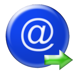 Online Email Extractor, separate your emails from the rest