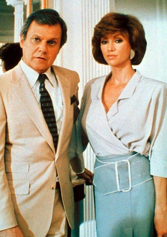 Cliff And Pam Dallas Series Dallas Und Vanidades