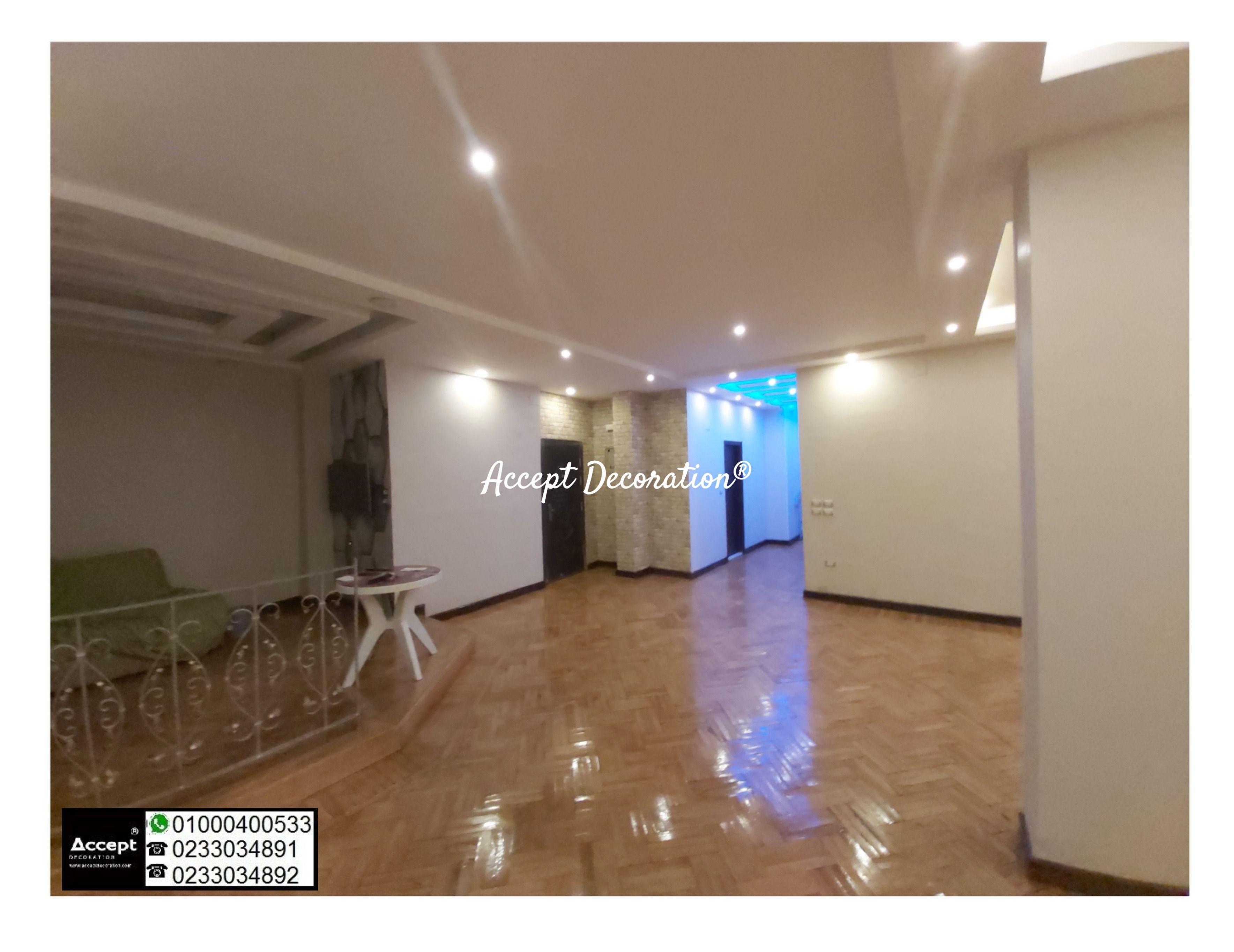 تشطيب ديكور Ceiling Design Living Room Ceiling Design Living Design