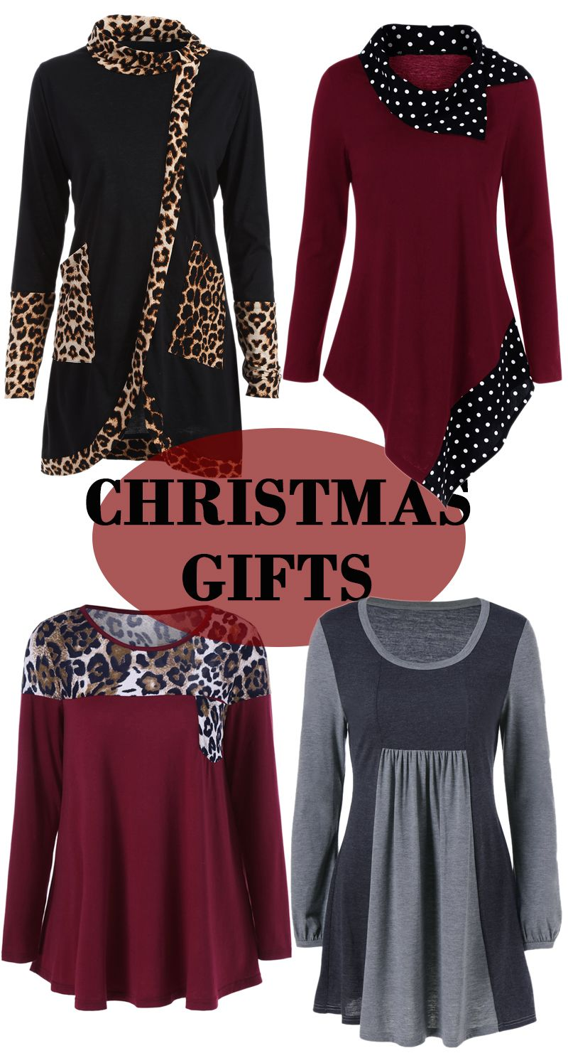 2118600573a redesign remake upcycle sweater top shirt Christmas Gifts Beautiful  Outfits, Cute Outfits, Apostolic Fashion