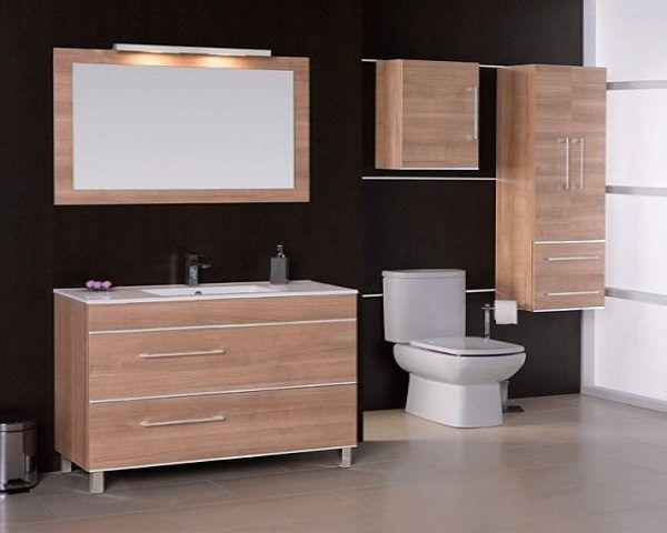 Ideas de baños pequeños con ducha 2016: Procura poner varios espejos ...