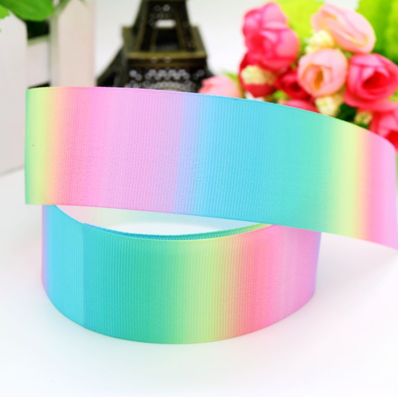 Bulk Order of 50 Headbands 10 of each color. LIMITED TIME SALE!