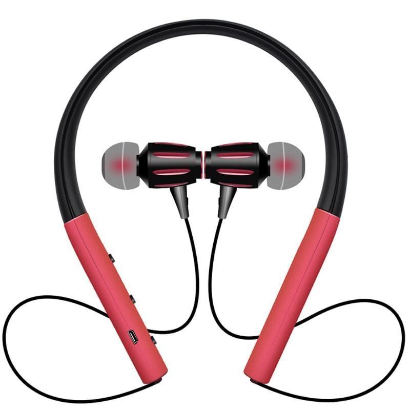 Brand Name Kpay Plug Type Wireless Function For Mobile Phone For Video Game Monitor Headphone Hifi Headphon Waterproof Bluetooth Bluetooth Headset Headphone