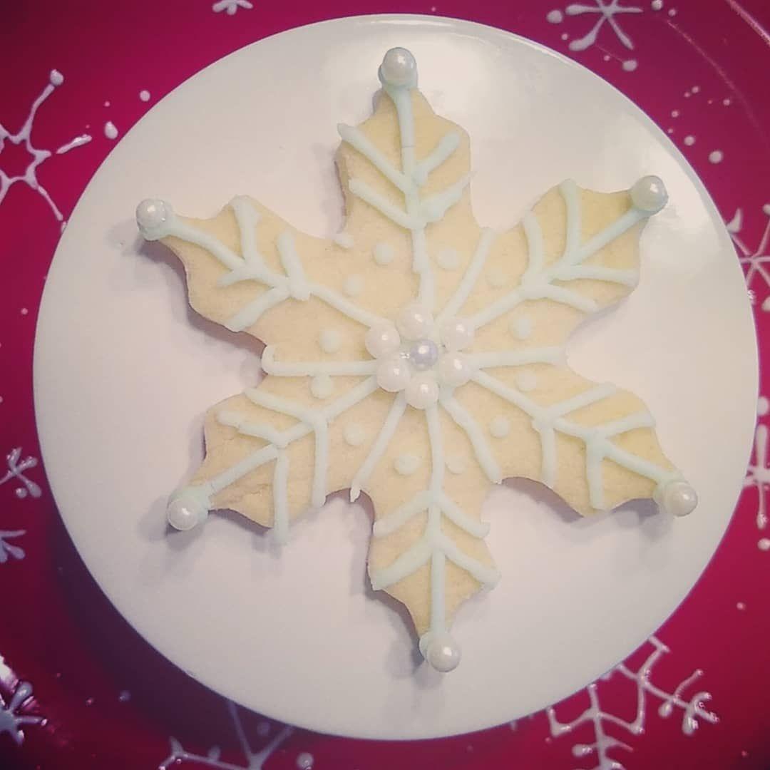 Photo of Merry Christmas  #chicagocustomcakes #sugar #sugarcookies #merrychristmas #happy…