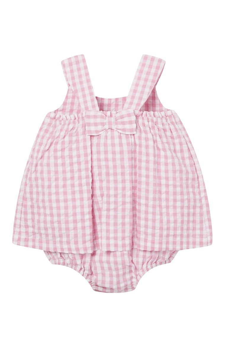 ropa de bebe nino primark
