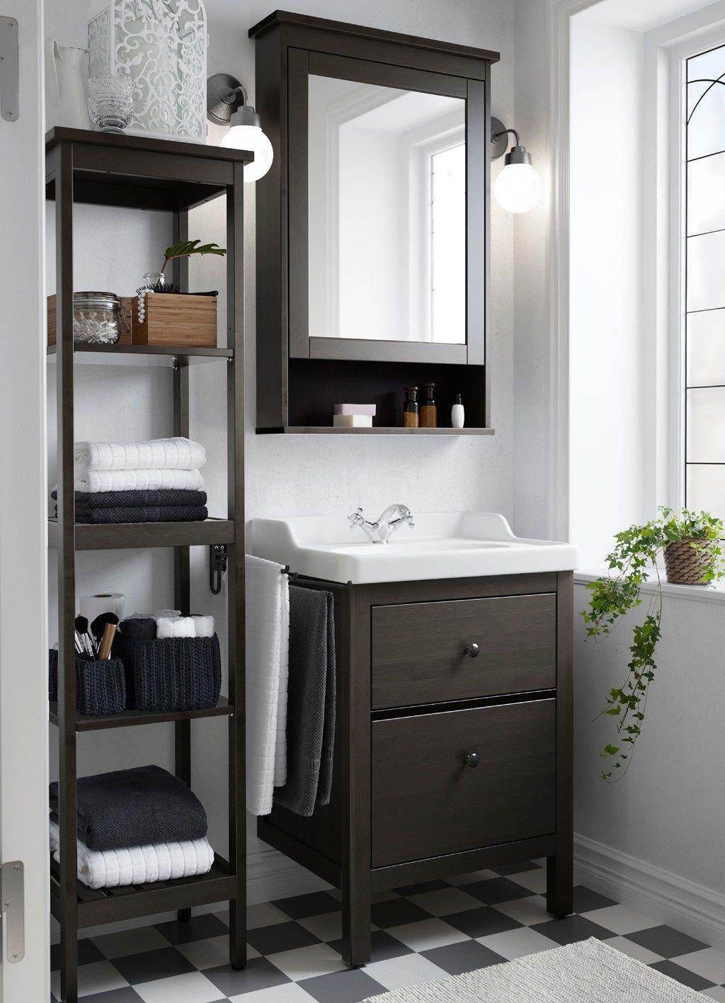 ikea small elegan bathroom cabinet ikea small elegan