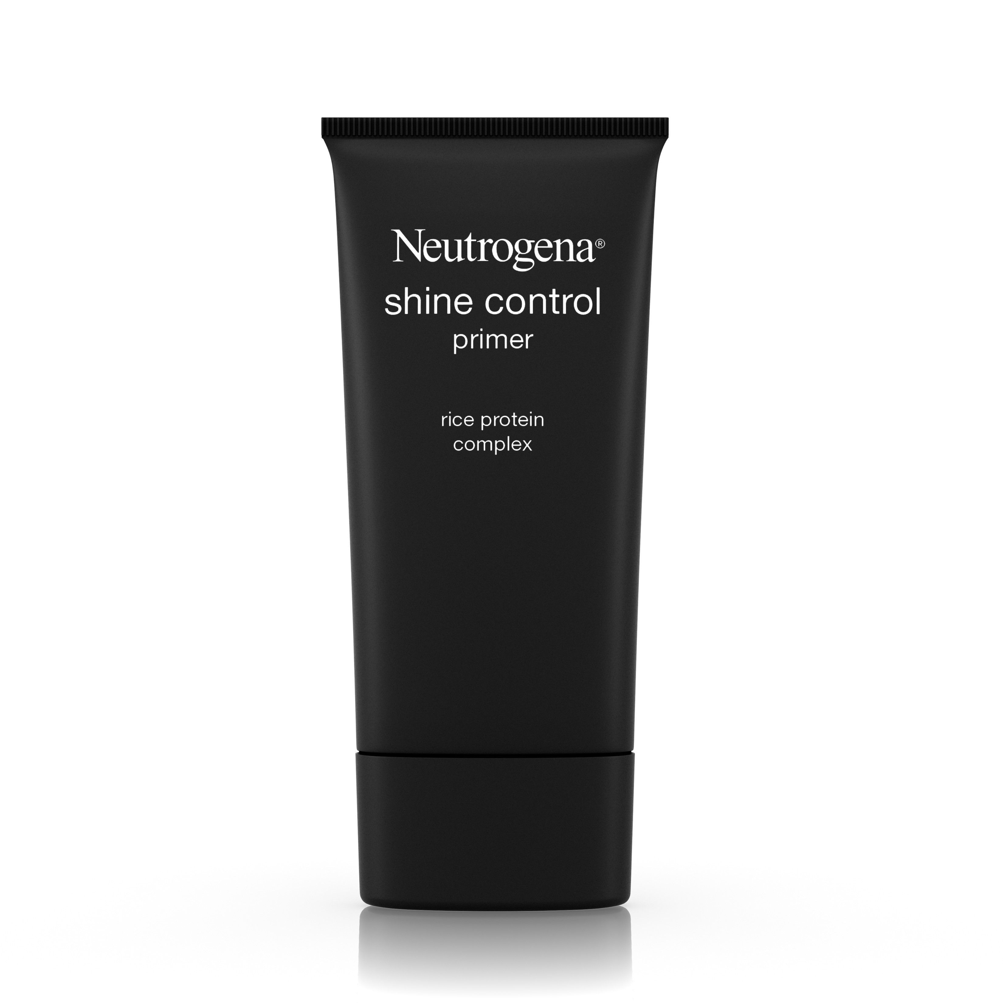 Under15 Primers & Setting Sprays That'll Keep Your