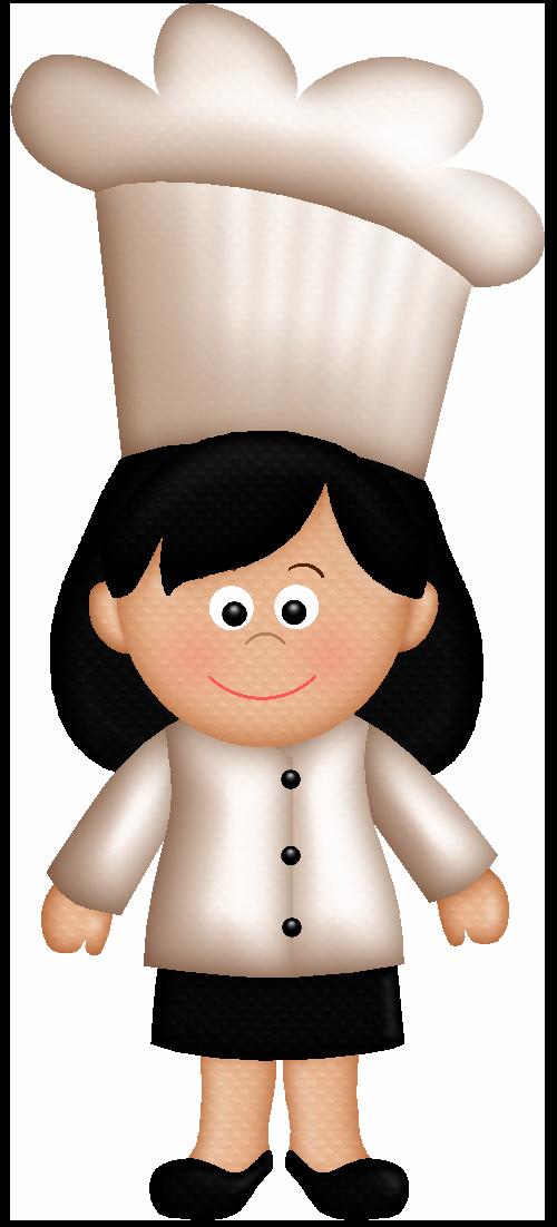 Gifs im genes de cocineros y accesorios de cocina for Accesorios para chef