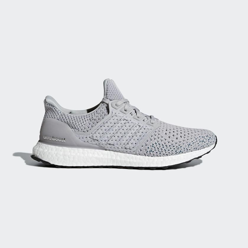 c2c5886de Mens Adidas Ultra Boost Grey Two Real Teal BY8889  fashion  clothing  shoes   accessories  mensshoes  athleticshoes (ebay link)
