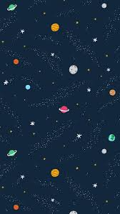 Aesthetic Planets Wallpapers Wallpaper Cave In 2021 Iphone Wallpaper Background Hd Wallpaper Planets Wallpaper