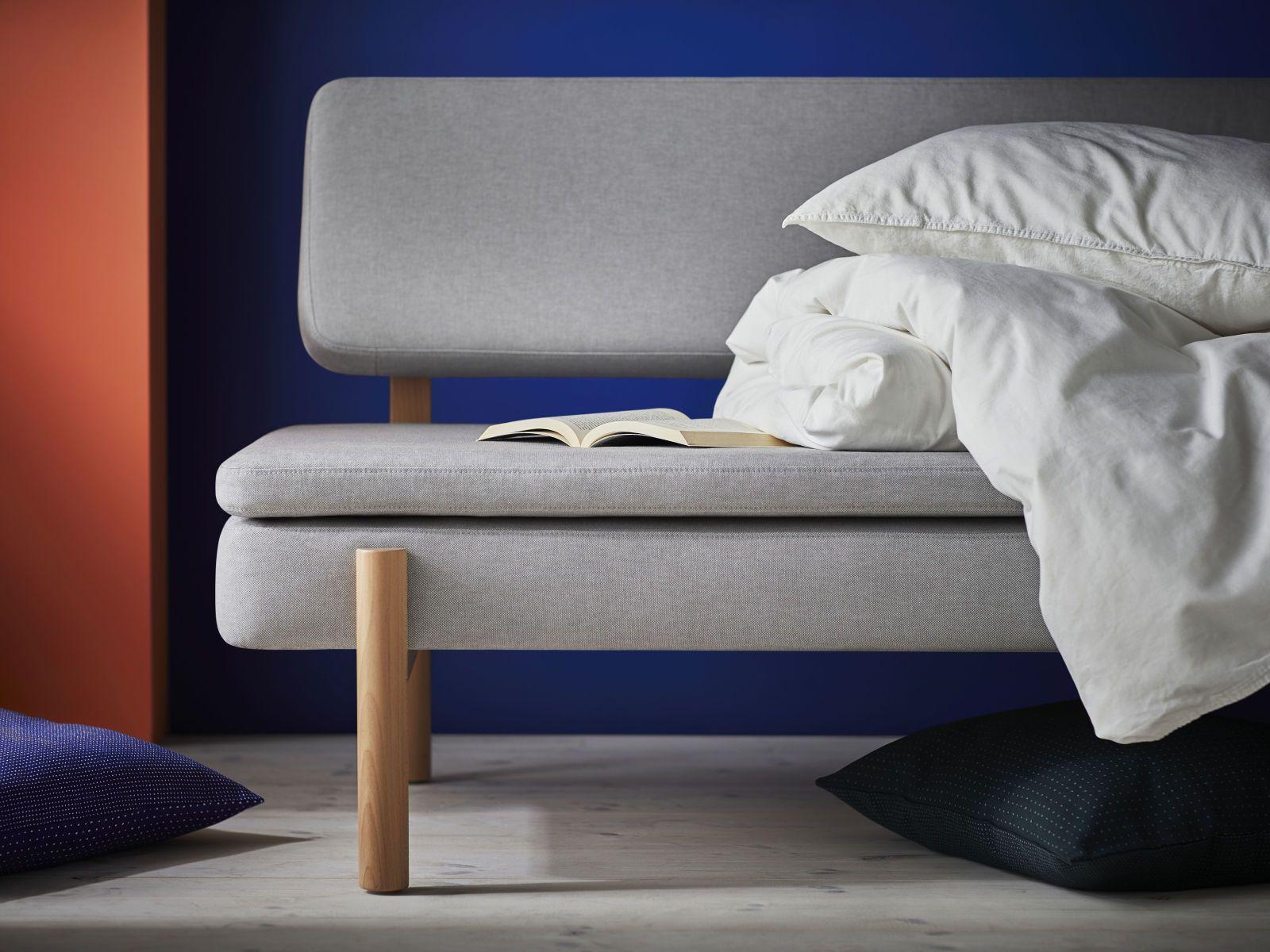 IKEA en HAY bundelen hun krachten, inclusief: een nieuwe