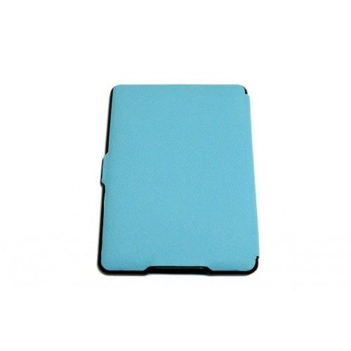 http://www.readerscentral.com.au/kindle-cases-and-covers?product_id=192 $29.00