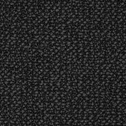 Christy Carpets Bergere broadloom - A7355
