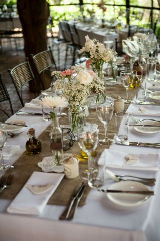 Explore Wedding Themes Events And More