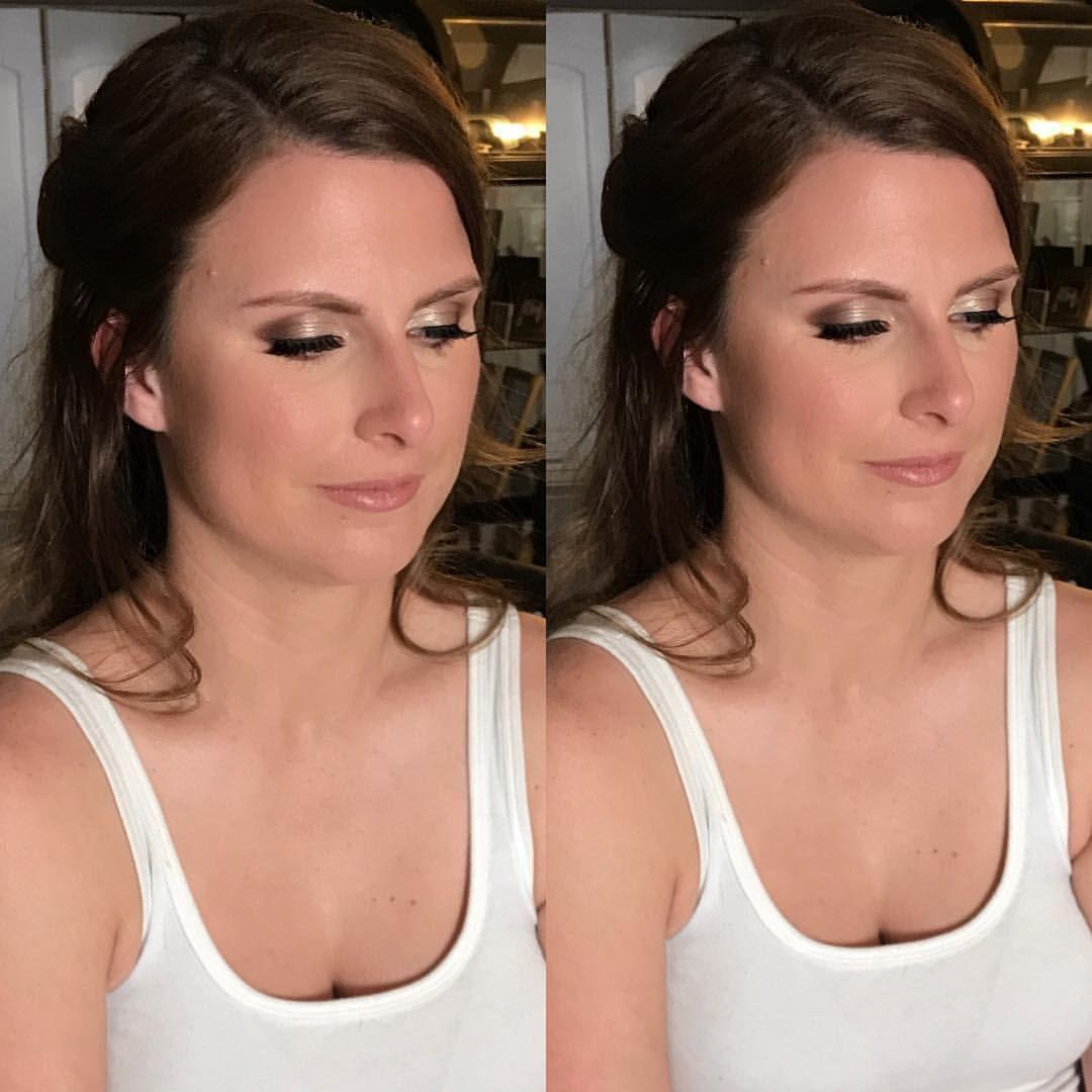 32 likes 4 comments miami makeup artist fl