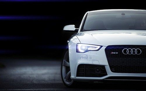 Random Inspiration 64 Architecture Cars Girls Style Gear Car Wallpapers Audi Audi Wallpapers
