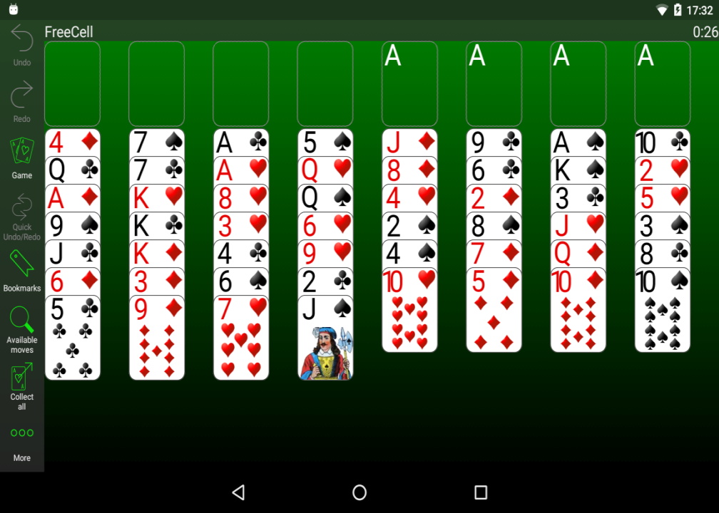 250 Solitaire Collection Vip Mod Download Apk Best Mods Card Games Mod