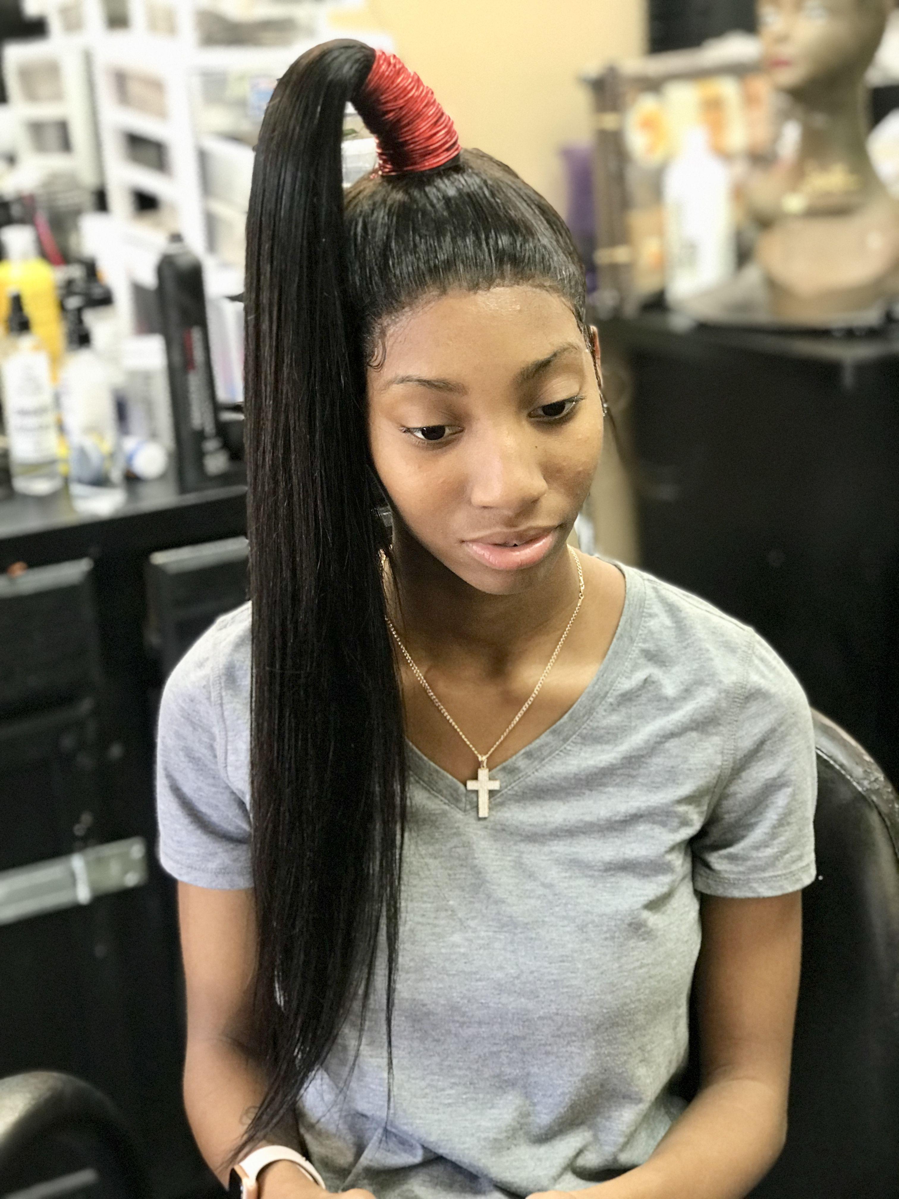 Park Art My WordPress Blog_Best Beauty Supply Hair Weave