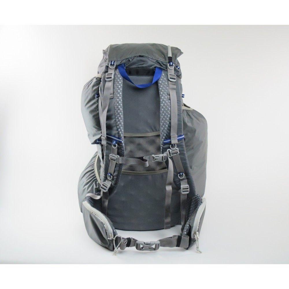 mariposa ultralight backpack   trail and era    210 mariposa ultralight backpack   trail and era    210   hammock      rh   pinterest