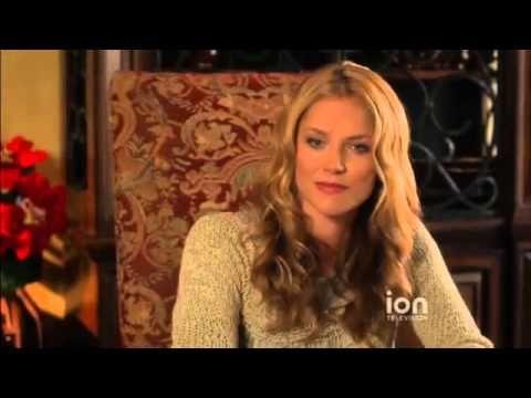 A Perfect Christmas List 2015 - Hallmark Channel (FULL Movie ...