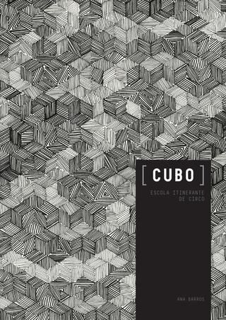 [CUBO]    itinerant circus school     _ final project_