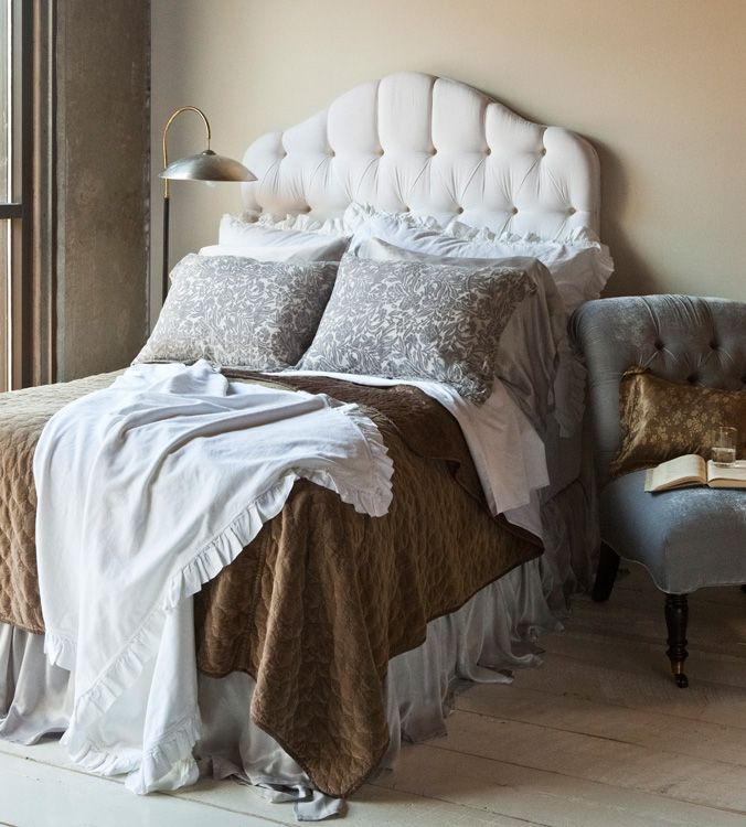 Coverlets   Bella Notte Linens, Bella Notte Bedding   Cottage Haven  Interiors