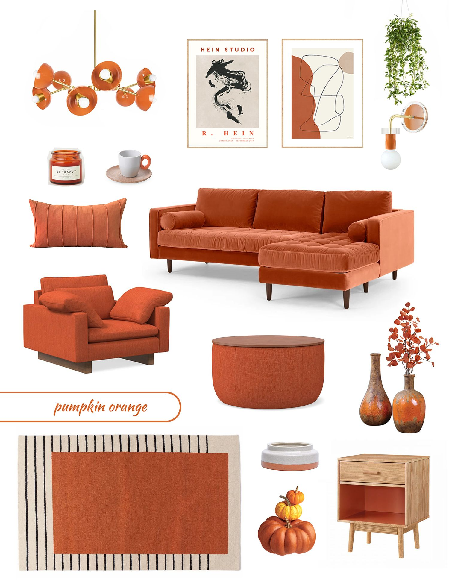 Furniture Trends 2020 2021 The Return Of The Vintage In