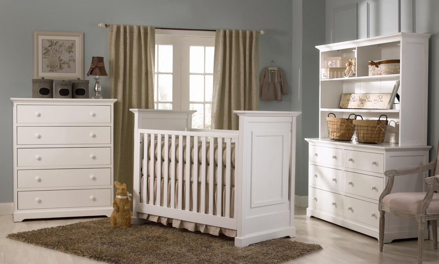 2019 Baby Boy Room With White Furniture Organizing Ideas For Bedrooms Check More At Htt Nursery Furniture Sets White White Nursery Furniture Nursery Room Boy