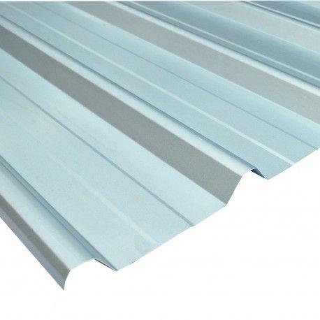 Zincalume Roof Apclad Sheets Brisbane Metal Roofing Online Roofing Metal Roof Iron Sheet
